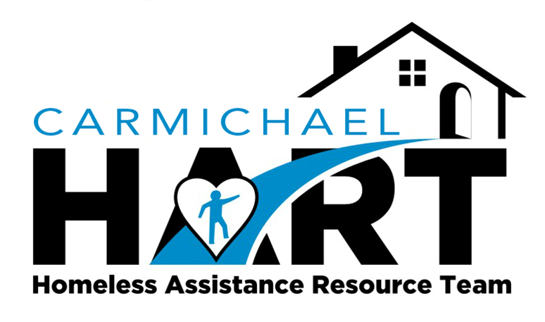 Carmichael HART